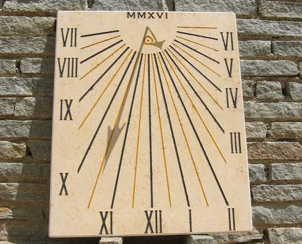 cadran-solaire-jouques-13-pierre-cadrans-solaires-vente-achat