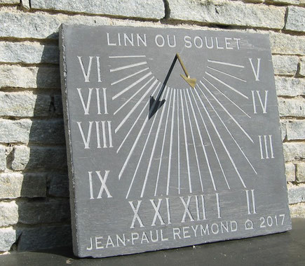 sundial-dial-sundials-slate-villard-reculas-stone-engraved-sale-purchase