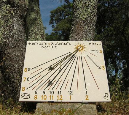 cadran-solaire-pierre-arfeuille-cadrans-solaires-vente-achat