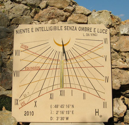 sundial-sundials-dial-stone-verrieres-buisson-vertical-sale-purchase
