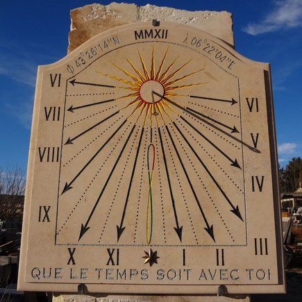 sundial-salernes-var-83-sundials-dial-stone-vertical-sale-purchase-engraved