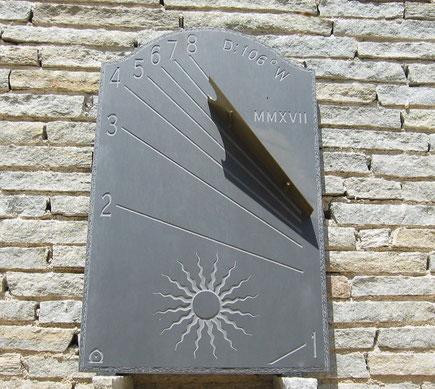 cadran-solaire-ardoise-bonneville-louvet--cadrans-solaires-vente-achat