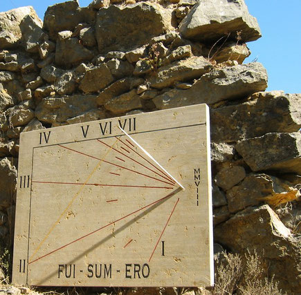 sundial-sundials-dial-stone-cagnes-alpes-maritimes-sale-purchase