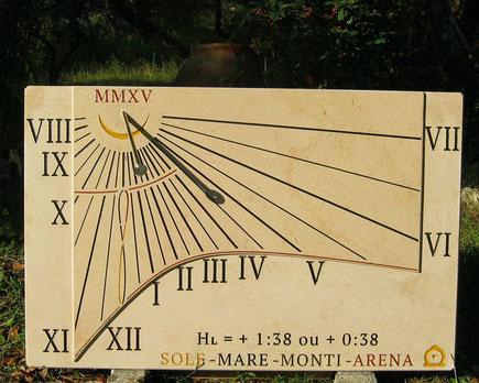 cadran-solaire-pierre-coublevie-vertical-cadrans-solaires-vente-achat