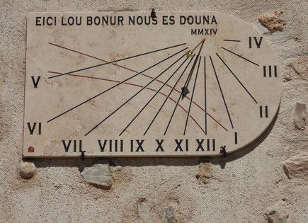 sundial-draguignan-var-facade-dial-sundials-stone-vertical-sale-purchase-engraved