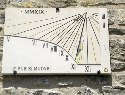 sundial-dial-sundials-ardeche-saint-etienne-fontbellon-stone-vertical-engraved-sale-purchase-facade