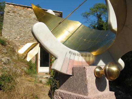 cadran-solaire-armillaire-equatorial-pierre-cadrans-solaires-vente-achat