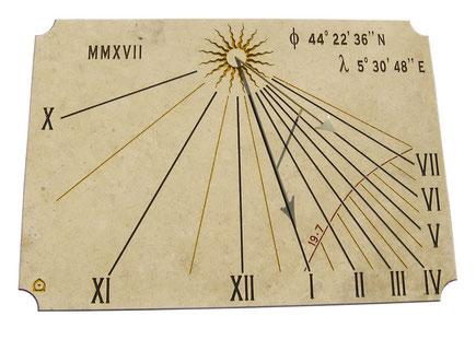 sundial-dial-sundials-saint-andre-rosans-05-stone-engraved-sale