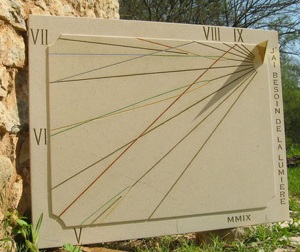 sundial-sundials-dial-tourtour-stone-engraving-engraved-var-sale-purchase