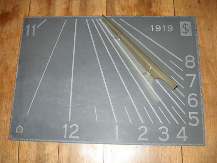 sundial-dial-sundials-slate-roussy-stone-engraved-sale-purchase