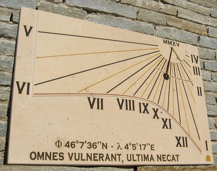 sundial-briennon-dial-sundials-vertical-stone-engraved-facade-sale-purchase