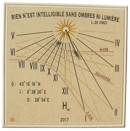 cadran-solaire-saint-tropez-var-83-pierre-cadrans-solaires-vente-achat