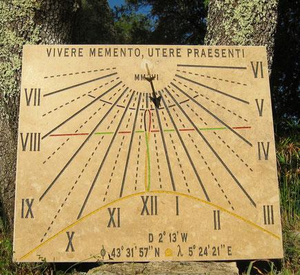 cadran-solaire-aix-en-provence-13-pierre-cadrans-solaires-vente-achat