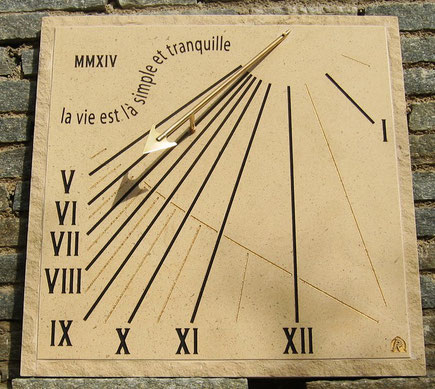 sundial-mornant-dial-sundials-stone-vertical-sale-facade-purchase-engraved