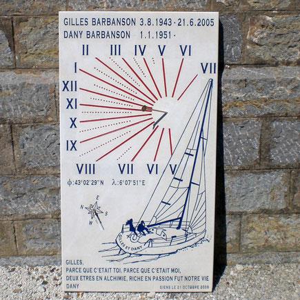 cadran-solaire-pierre-funéraire-giens-var-83-cadrans-solaires-vente-achat