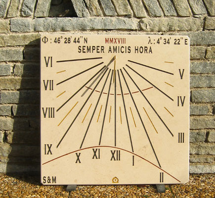 sundial-dial-sundials-saint-vincent-stone-engraved-sale-purchase-facade