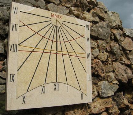 cadran-solaire-septeme-vallons-13-pierre-cadrans-solaires-vente-achat