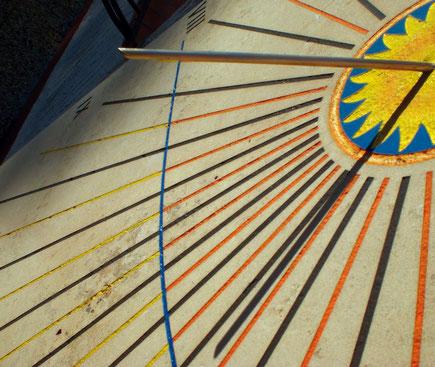 cadran-solaire-pierre-cagnes-06-alpes-maritimes-cadrans-solaires-vente-achat