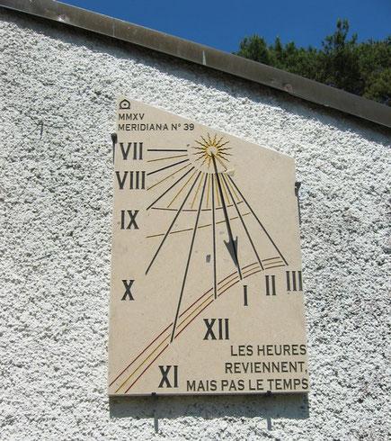 cadran-solaire-port-ripaille-thonon-74-pierre-cadrans-solaires-vente-achat