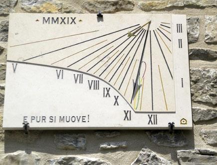cadran-solaire-ardeche-pierre-saint-etienne-cadrans-solaires-vente-achat