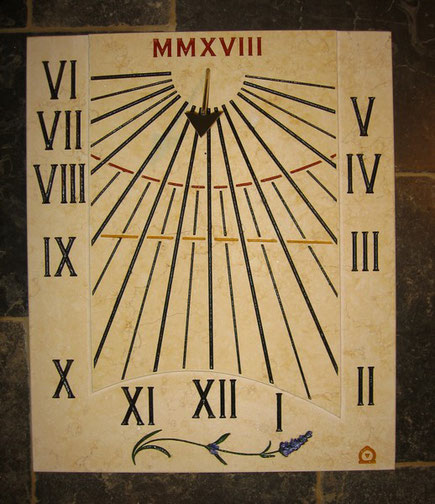 sundial-dial-sundials-stone-ardeche-saint-andeol-engraved-sale-purchase