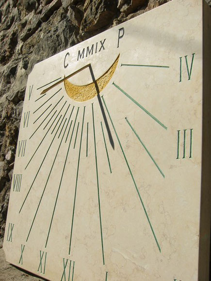 sundial-sundials-dial-stone-thoronet-var-vertical-sale-purchase