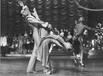 Frank Wiegand & Barbara Straube