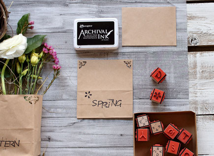 spring decoration,frühlingsdekoration,osterdeko,osterdeko basteln