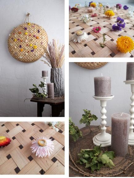 trockenblumen,dekoration trockenblumen,inspiration dry flowers,backdrop,flower wall,floristik trend,dried flower decor,wohntrend 2019,bohemdecor 2019