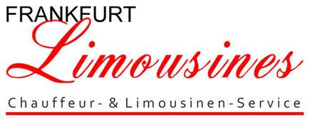Logo: H. Seifert