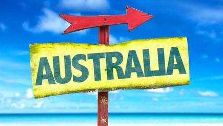 emigrar a australia - trabajar en australia - vivir en australia - visa australia - trabajo en australia