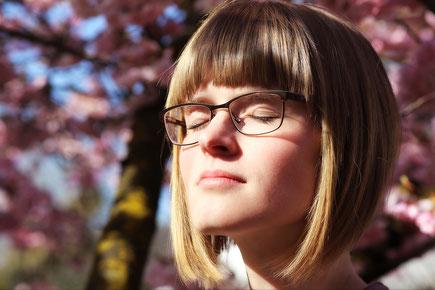 Virginie Varon - Design-by-Virg - Fotograf Reutlingen Portraitfotografie