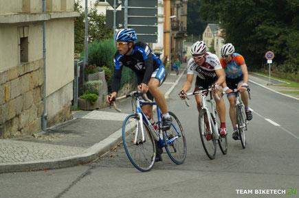 Foto: Team Biketech24