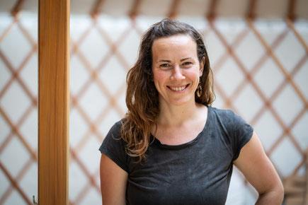 Miranda Perrone