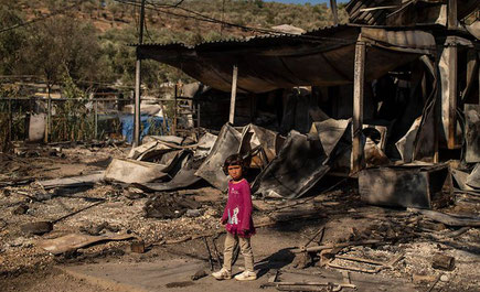 c Unicef/UNI367862/Tzortzinis/AFP