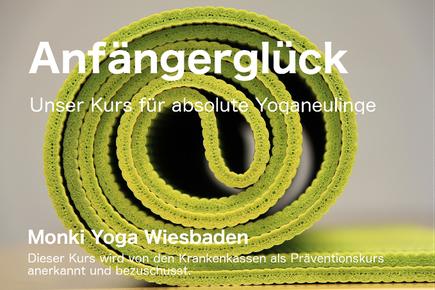Yoga Kurse Kursplan Yoga Wiesbaden I Monki Yoga Wiesbaden