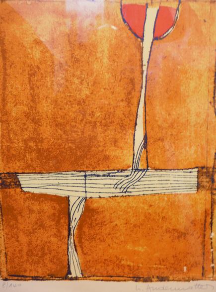 Exposition de Noël, exposition de tableaux, tableaux vaudois, Léo Andenmatten,  Gustave BUCHET, osswad pillloud, Abraham Hermanjat,Charles Chinet, François Birbaum