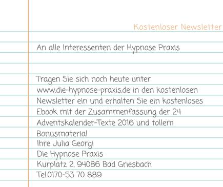 Gratis Ebook mit den 24 Texten des Adventskalenders plus exklusivem Bonusmaterial