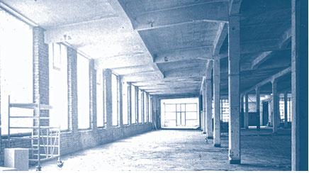 Architektur und Konstruktion, ETH Zürich, D-ARCH, Andreas Kohne