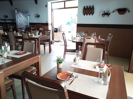 Restaurante Taberna Portuguesa in Carvoeiro,Lagoa,Algarve,Portugal geeignet für Romantisch Essen.