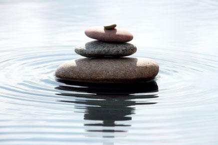 Meditation in Motion. Einfache geführte Meditationen, Meditationstipps, Meditations Online-Kurse, Meditations Kurse in Zürich Oerlikon. Meditationskurs für Erwachsene in Zürich Oerlikon