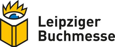 Signierstunde auf der Leipziger Buchmesse 2017