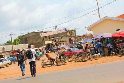 Ngog-Mapubi, Boumnyebel