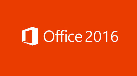 Activador Office 2016 Fix Up Pc