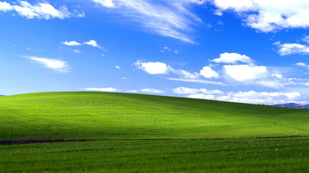 Descargar Activador Windows XP