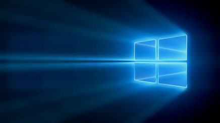 Descargar Windows 10 Fix Up Pc