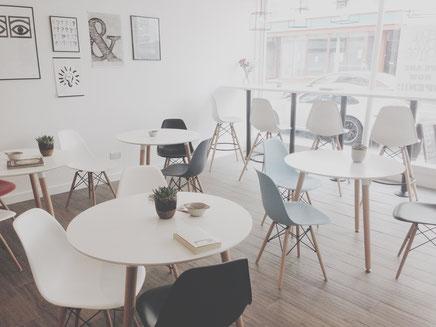 Sistemas para Restaurantes Microcalli