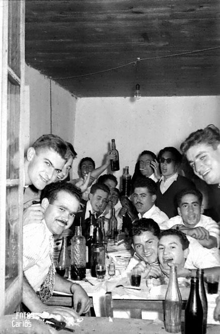 1958-Pacios-caras-botellas-Carlos-Diaz-Gallego-asfotosdocarlos.com