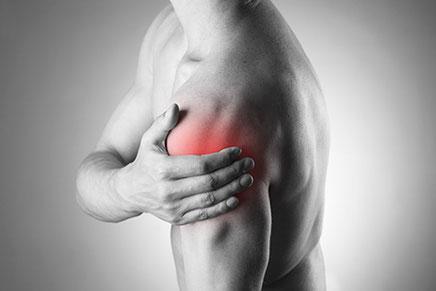 Schulterschmerzen     Schultergelenkschmerzen     Schleimbeutelschmerzen Schulter     Schulterblattschmerzen     Schulter-Armschmerzen     Oberarmschmerzen     Ellenbogenschmerzen Außen     Ellenbogenschmerzen Innen     Ellenbogengelenkschmerzen     S