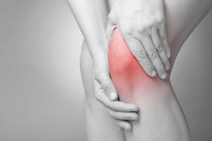Hüftschmerzen Hüftgelenkschmerzen Gesäßschmerzen ISG-Schmerzen Leistenschmerzen Hodenschmerzen Gesäß-Kreuzbeinschmerzen Gesäß-Beinschmerzen Sitzbeinschmerzen Steißbeinschmerzen Oberschenkelschmerzen Kniebeinschmerzen Kniegelenkschmerzen Innenbandschmerzen